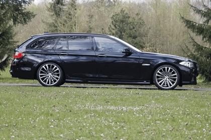2012 BMW 5er ( F11 ) by Kelleners Sport 3