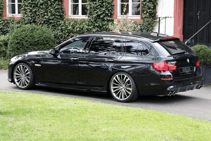 2012 BMW 5er ( F11 ) by Kelleners Sport 8