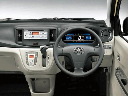 2012 Toyota Pixis Epoch 3