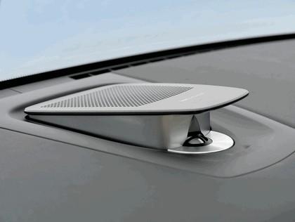 2012 BMW 750d ( F01 ) 27