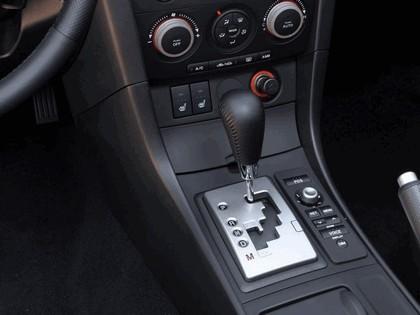 2006 Mazda 3 5-door 24