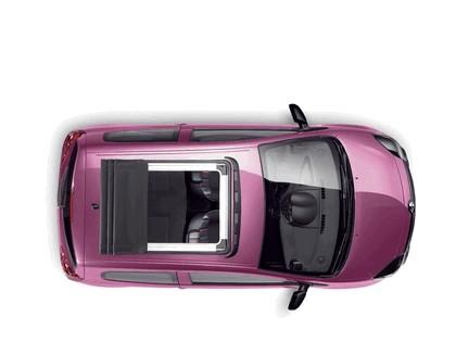 2012 Renault Twingo Summertime 2