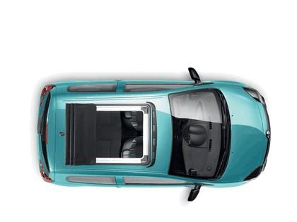 2012 Renault Twingo Summertime 4