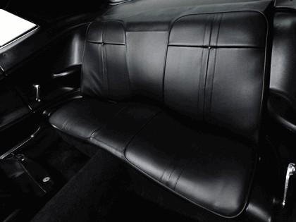 1971 Plymouth Cuda 440 6