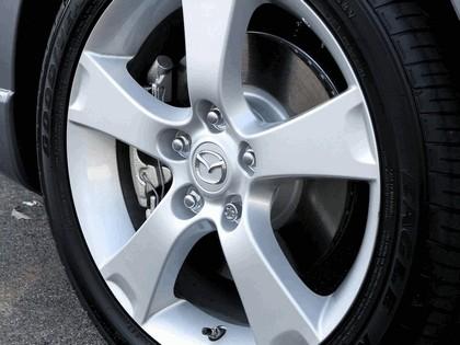 2006 Mazda 3 sedan 15