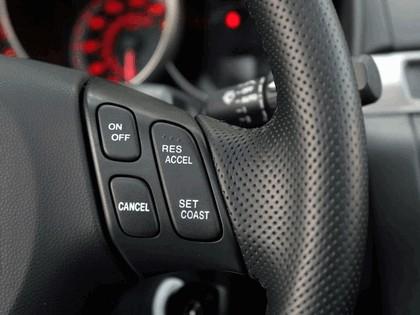 2006 Mazda 3 sedan 27