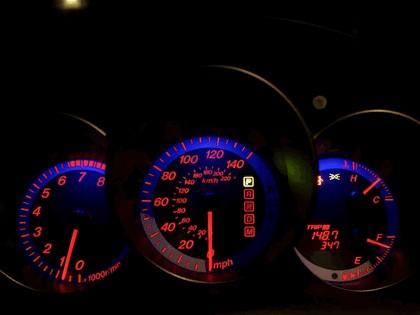 2006 Mazda 3 sedan 29