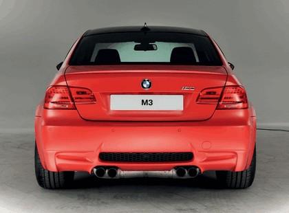 2012 BMW M3 ( E92 ) performance edition - UK version 3