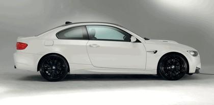 2012 BMW M3 ( E92 ) performance edition - UK version 4