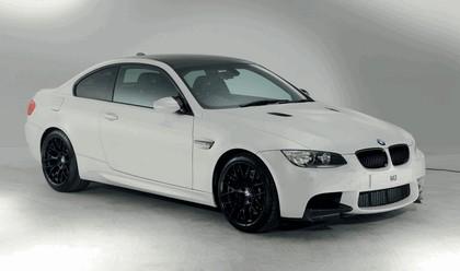 2012 BMW M3 ( E92 ) performance edition - UK version 5
