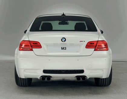 2012 BMW M3 ( E92 ) performance edition - UK version 6