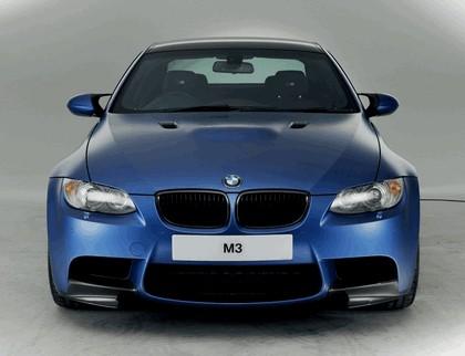 2012 BMW M3 ( E92 ) performance edition - UK version 7