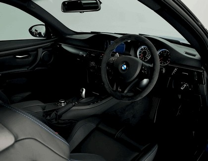 2012 BMW M3 ( E92 ) performance edition - UK version 9