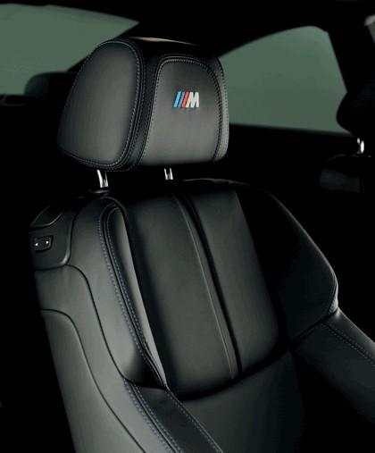 2012 BMW M3 ( E92 ) performance edition - UK version 10