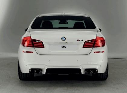 2012 BMW M5 ( F10 ) performance edition - UK version 6
