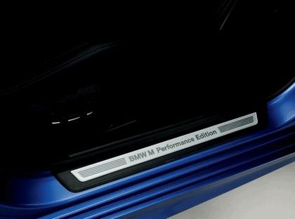 2012 BMW M5 ( F10 ) performance edition - UK version 11