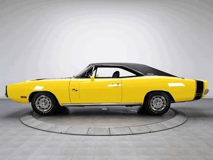1970 Dodge Charger RT 426 Hemi 2