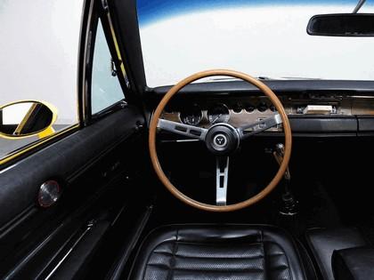 1970 Dodge Charger RT 426 Hemi 8