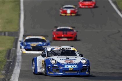 2012 Porsche 911 ( 997 ) GT3 RSR - Nuerburgring 6