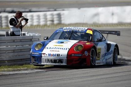 2012 Porsche 911 ( 997 ) GT3 RSR - Nuerburgring 7