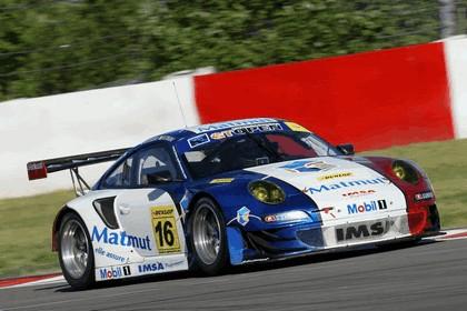 2012 Porsche 911 ( 997 ) GT3 RSR - Nuerburgring 9