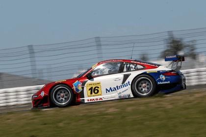 2012 Porsche 911 ( 997 ) GT3 RSR - Nuerburgring 10