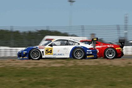 2012 Porsche 911 ( 997 ) GT3 RSR - Nuerburgring 11