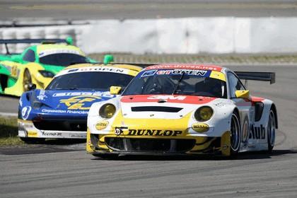 2012 Porsche 911 ( 997 ) GT3 RSR - Nuerburgring 13