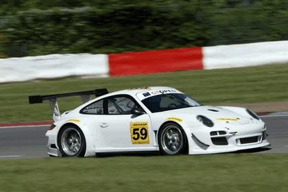 2012 Porsche 911 ( 997 ) GT3 RSR - Nuerburgring 18