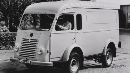 1949 Renault 1400 kg 1