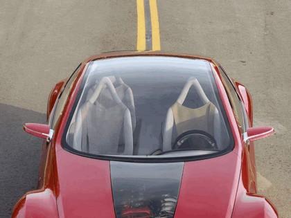 2006 Mazda Kabura concept 18