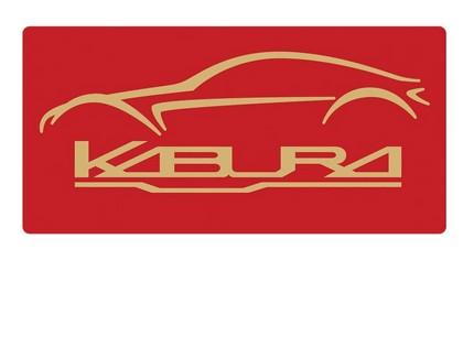 2006 Mazda Kabura concept 27