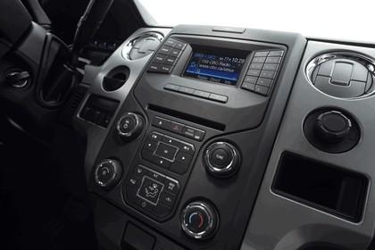 2013 Ford F-150 XLT 10