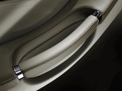 2004 Mercedes-Benz Grand Sports Tourer Vision R concept 24