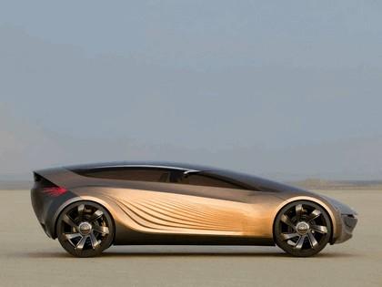 2006 Mazda Nagare concept 6