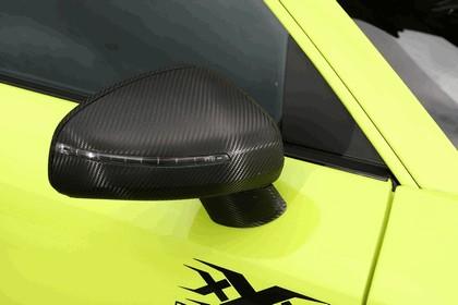 2012 Audi R8 5.2 FSI by XXX-Performance 5