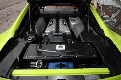 2012 Audi R8 5.2 FSI by XXX-Performance 8