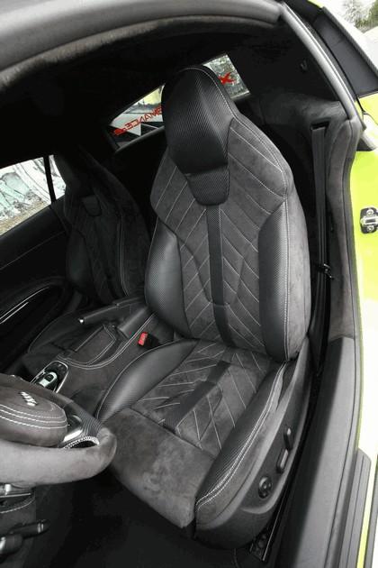 2012 Audi R8 5.2 FSI by XXX-Performance 9