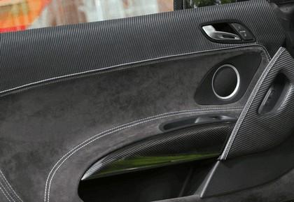 2012 Audi R8 5.2 FSI by XXX-Performance 10
