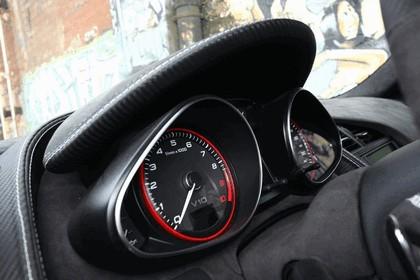 2012 Audi R8 5.2 FSI by XXX-Performance 12