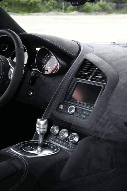 2012 Audi R8 5.2 FSI by XXX-Performance 13