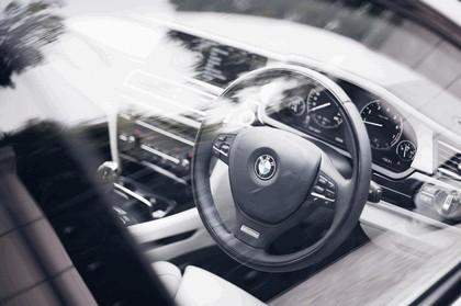 2012 BMW 7er ( F01 ) Individual by Didit Hediprasetyo 5