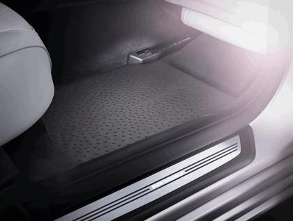 2012 BMW 7er ( F01 ) Individual by Didit Hediprasetyo 8