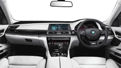 2012 BMW 7er ( F01 ) Individual by Didit Hediprasetyo 9