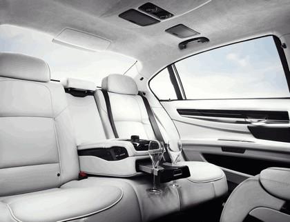 2012 BMW 7er ( F01 ) Individual by Didit Hediprasetyo 10