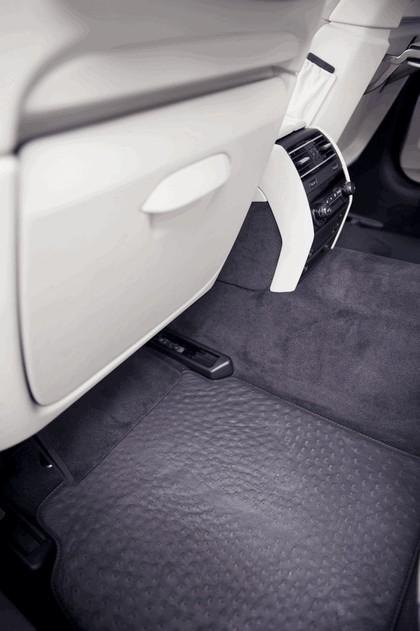 2012 BMW 7er ( F01 ) Individual by Didit Hediprasetyo 12