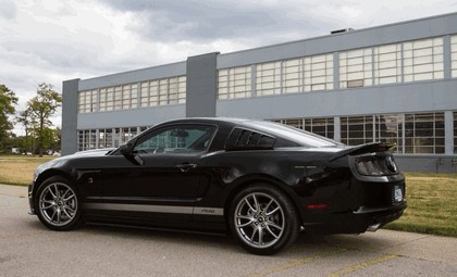 2012 Ford Mustang RS by Roush 8