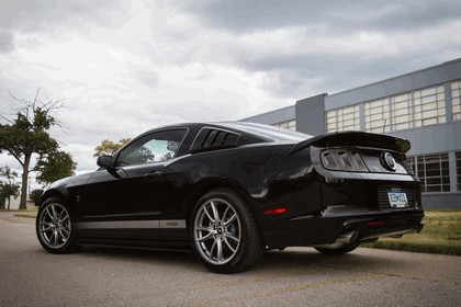 2012 Ford Mustang RS by Roush 9