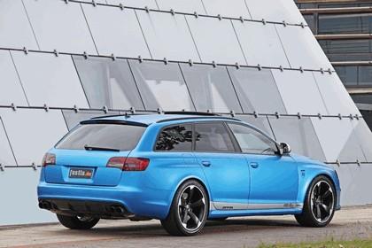2012 Audi RS6 by Fostla 4