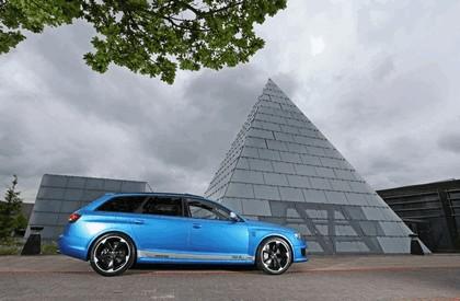 2012 Audi RS6 by Fostla 5